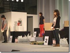 フラワードリーム2011 013