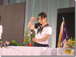 フラワードリーム2011 080